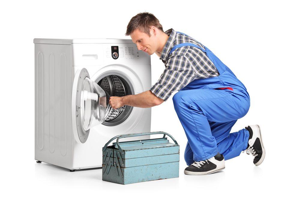 votre laveuse est en panne voici 4 bons conseils pour aider reparation lectrom nagers gatineau. Black Bedroom Furniture Sets. Home Design Ideas